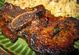Chili Sauce And Hoisin Sauce Recipes (49) - Supercook