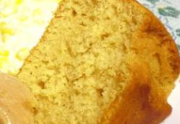 Butter And Flour And Honey And Milk And Yeast Recipes (87