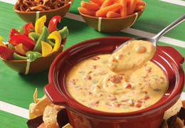 Dips Recipes With Spinach And Velveeta Recipes 1486 Supercook
