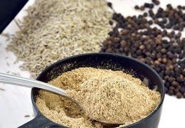 Mango Powder And Masala Recipes (15) - Supercook