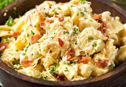 Cheese Tortellini And Egg Recipes 10 Supercook