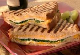 Colby Cheese And Monterey Jack Cheese Recipes (17) - Supercook