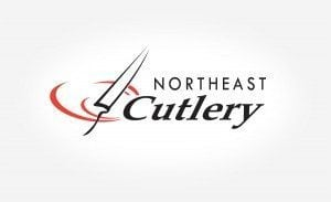 Northeast Cutlery Logo