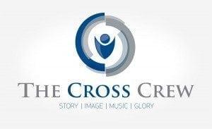The Cross Crew Logo | Logo Design in Boston