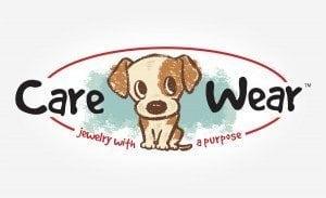 Care Wear | Logo Design | Superior Promotions