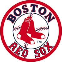 Boston Red Sox | Boston, MA