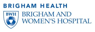 Alisheya Luthman - Development Office | Brigham and Women's Hospital