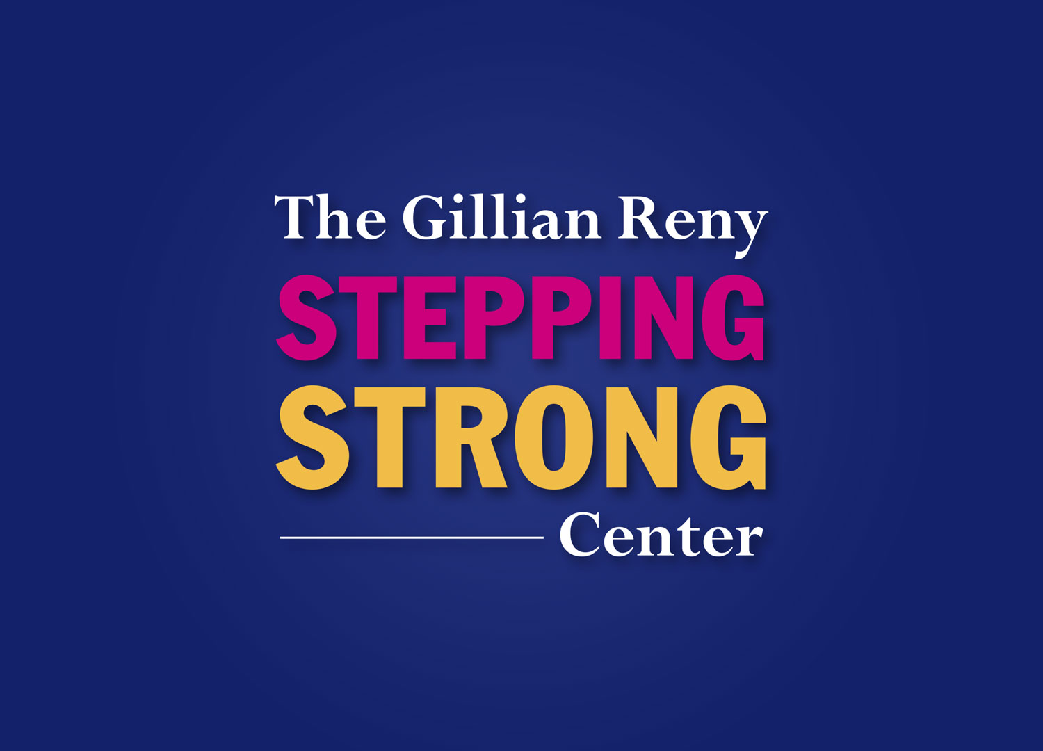 Stepping Strong | Charity | Events | Community | Superior Promotions