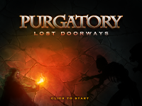 Purgatory: Lost Doorways