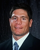 Mark Spaziano