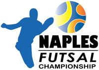 Naples Futsal