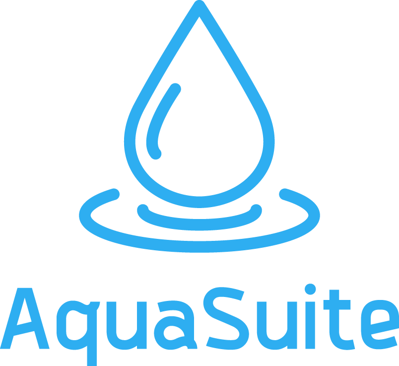 AquaSuite Pool Service Management Software