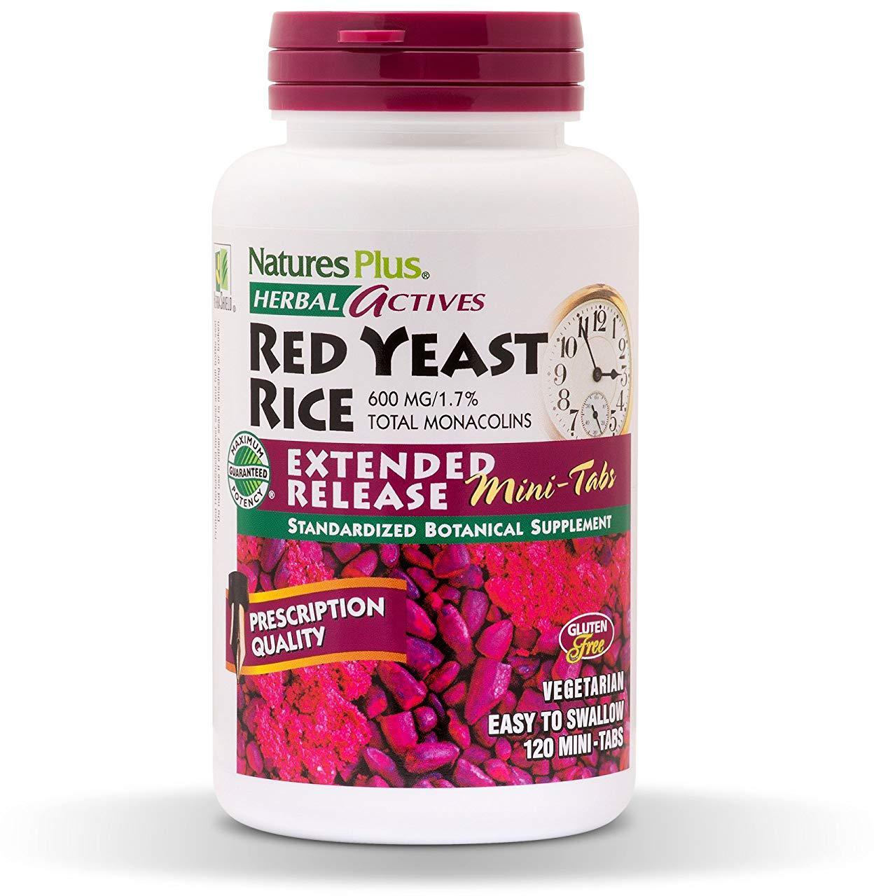 weider red yeast rice costco price