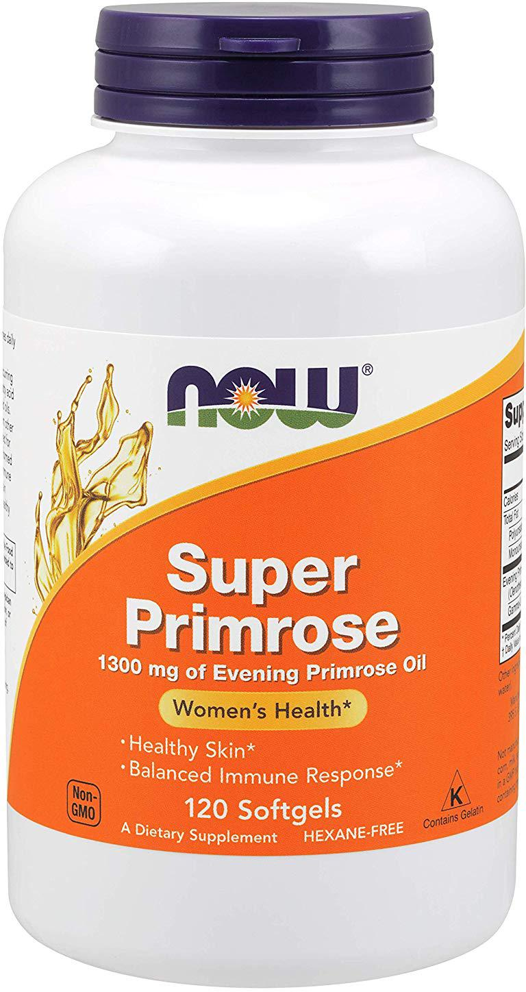 Best Supplements for Menopause - Treatments for Menopause