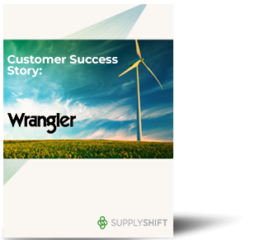 Customer Success Story: Wrangler