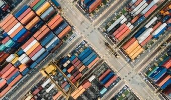 Moving Beyond Spreadsheets for Responsible Supply Chains