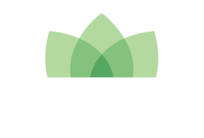 Euan Murray, Chief Executive, The Sustainability Consortium
