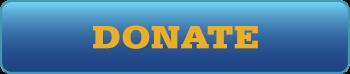 direct donation