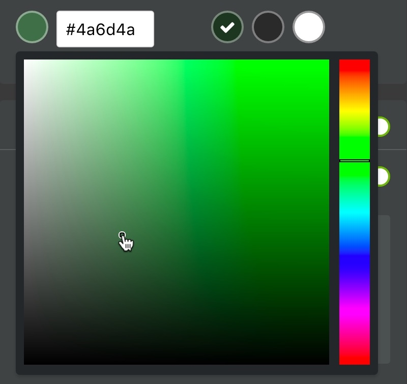 Color_picker_panel.jpg