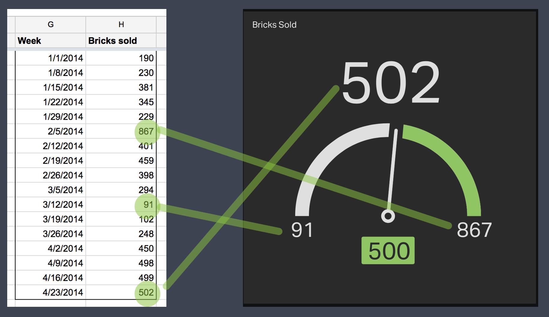 geckometer_csv_example