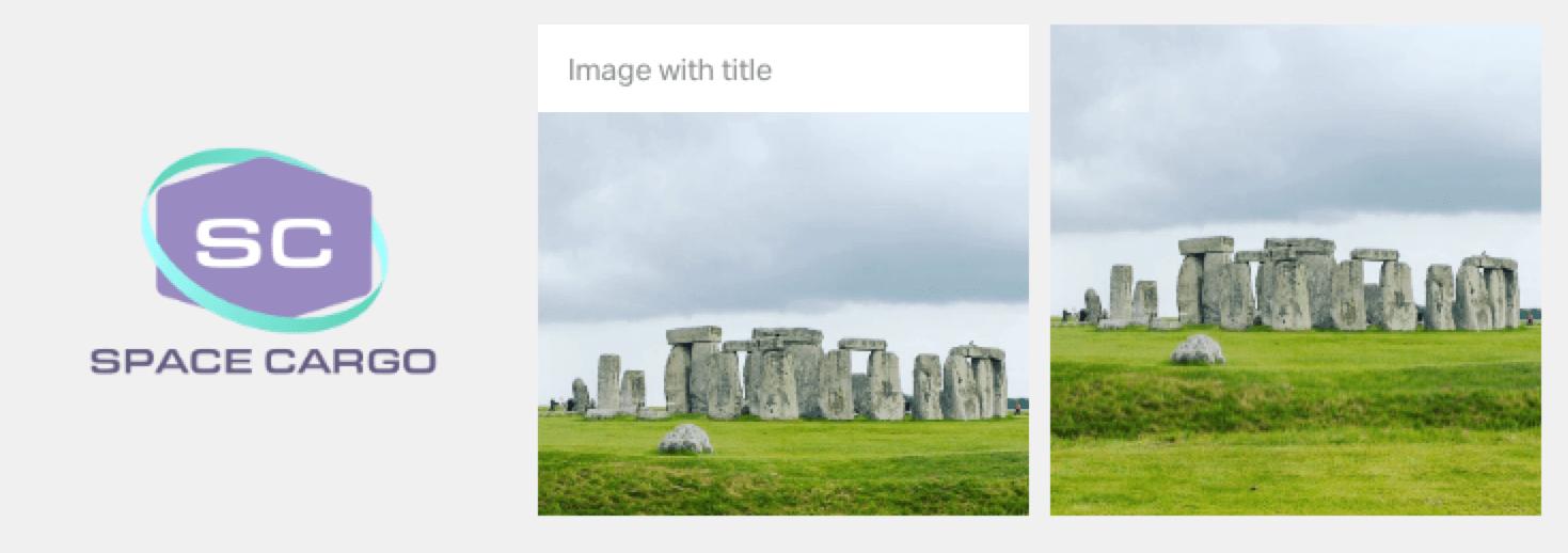 Image_widget_examples