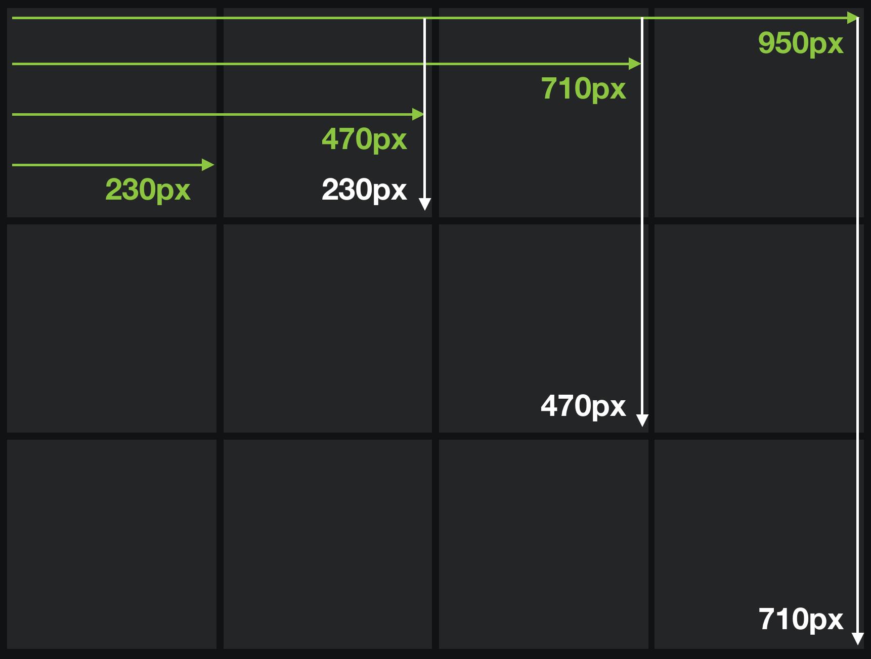 Image_widget_grid