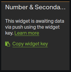 Push_method_widget.png