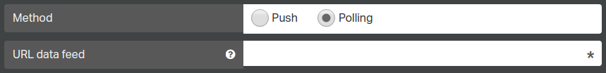 Poll_method.png