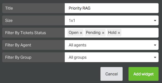 Priority_RAG_Setup.png