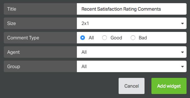 Recent_Satisfaction_Rating_Comments_Setup.png