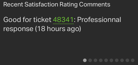 Recent_Satisfaction_Rating_Comments_Widget.png