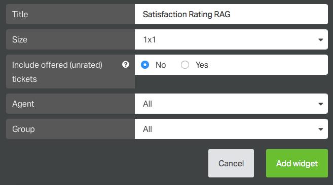 Satisfaction_Rating_RAG_Setup.png