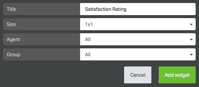 Satisfaction_Rating_Setup.png