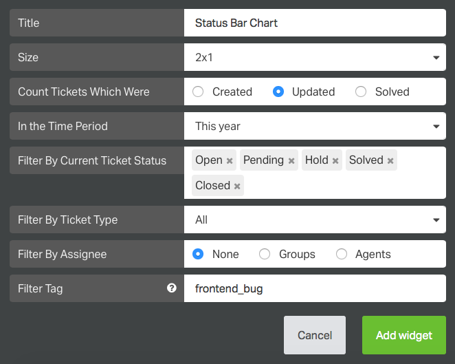 Status_Bar_Chart_Setup.png