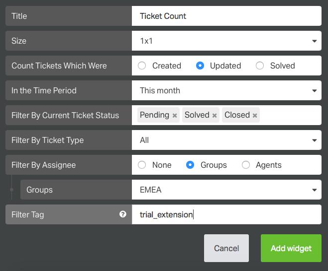 Ticket_Count_Setup.png