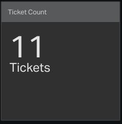 Ticket_Count_Widget.png