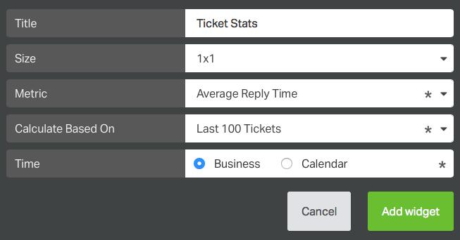 Ticket_Stats_Setup.png