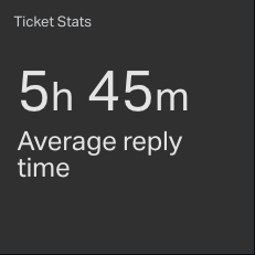 Ticket_Stats_Widget.png