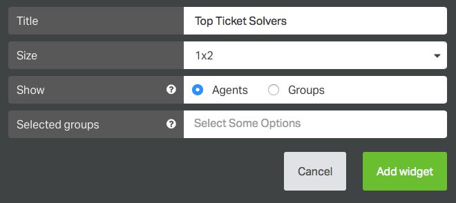 Top_Ticket_Solvers_Setup.png