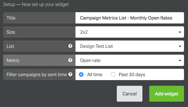 Campaign_Metrics_List_Setup.png