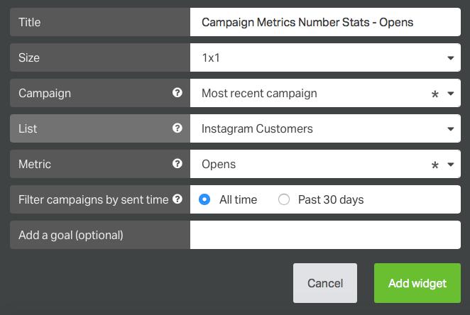 Campaign_Metrics_Number_Stats_Setup.png