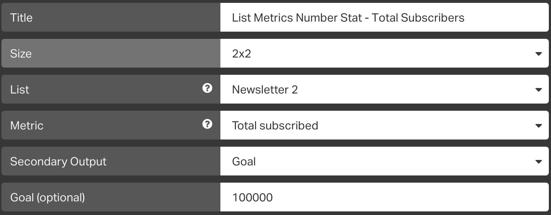 List_Metrics_Number_Stat_Setup.png