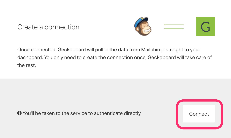 Mailchimp_connection.png
