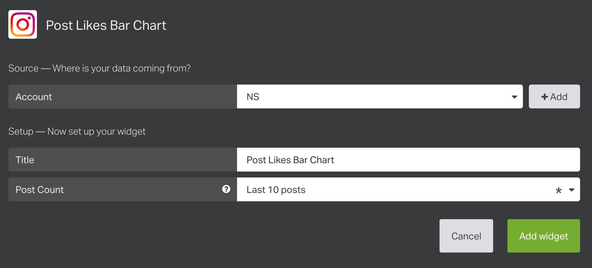Post_Likes_Bar_Chart.png