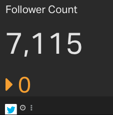 Follower_Count_Widget.png