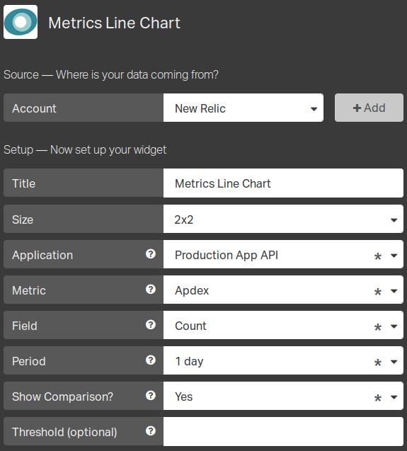 Metrics_Line_Chart_Setup.png