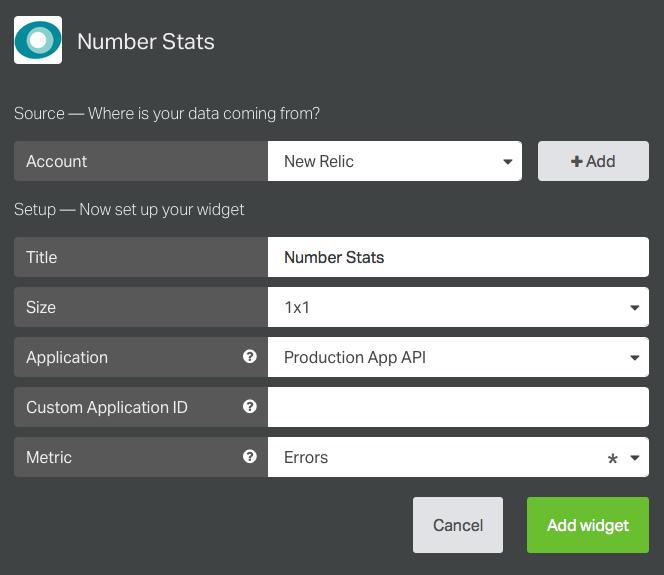 Number_Stats_Setup.png