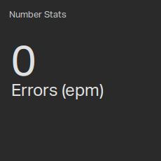 Number_stats_widget.png