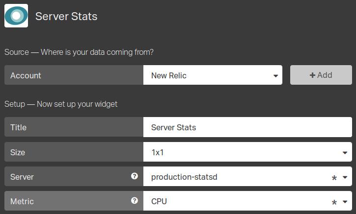 Server_Stats_Setup.png