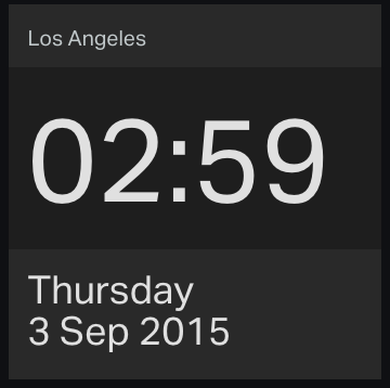 Clock_widget.png